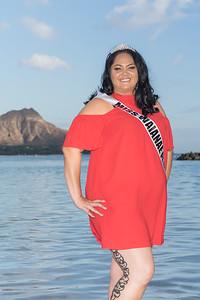 Miss Waianae Plus Web-7