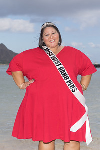 Miss West Oahu Plus Web-1