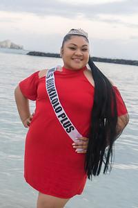 Miss Ohikilolo Plus Web-1