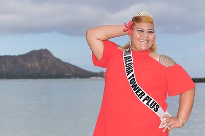 Miss Aloha Tower Plus Web-4