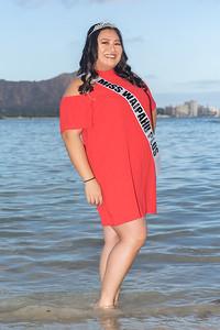 Miss Waipahu Plus Web-11