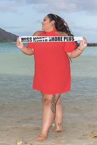 Miss North Shore Plus Web-13