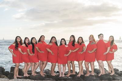 Miss Hawaii Plus Group Web-7