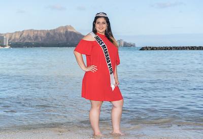 Miss Makaha Plus Web-4