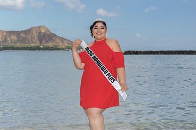 Miss Honolulu Plus Web-9