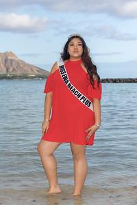 Miss Ewa Beach Plus Web-2