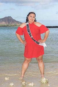Miss Central Oahu Plus Web-7