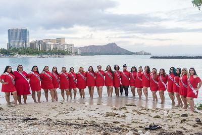 Miss Hawaii Plus Group Web-14