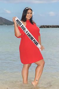 Miss South Shore Plus Web-12