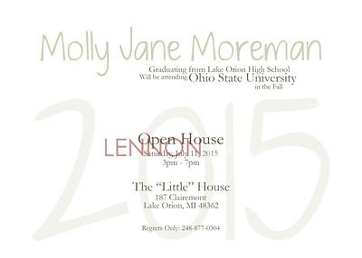 Moreman Card Back