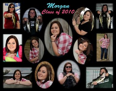 Morgan collage 4