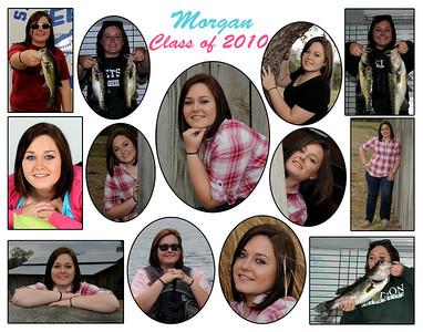 Morgan collage 5