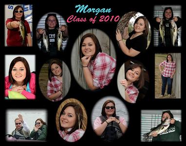 Morgan collage 3