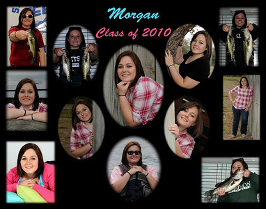 Morgan collage 11x14 2