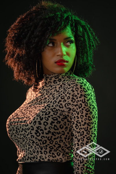 Mya Willis Senior Portrait-03241