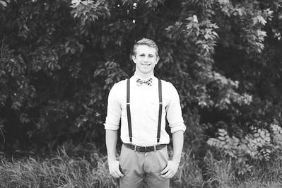 Nate Prewitt ~ 6 2015 -029