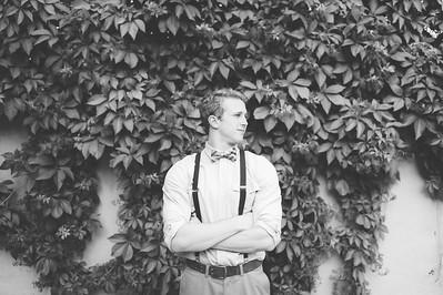 Nate Prewitt ~ 6 2015 -004