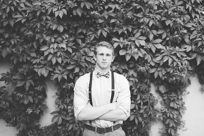 Nate Prewitt ~ 6 2015 -002