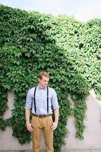 Nate Prewitt ~ 6 2015 -007