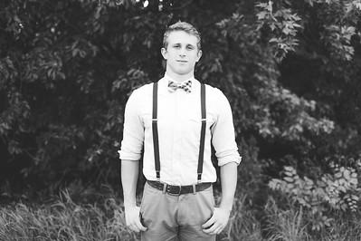 Nate Prewitt ~ 6 2015 -027