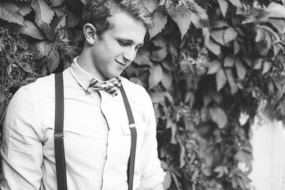 Nate Prewitt ~ 6 2015 -015