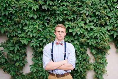 Nate Prewitt ~ 6 2015 -001