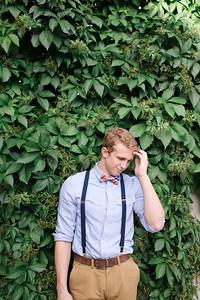 Nate Prewitt ~ 6 2015 -013