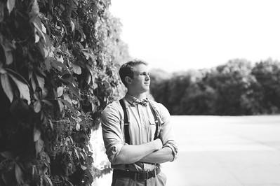 Nate Prewitt ~ 6 2015 -017