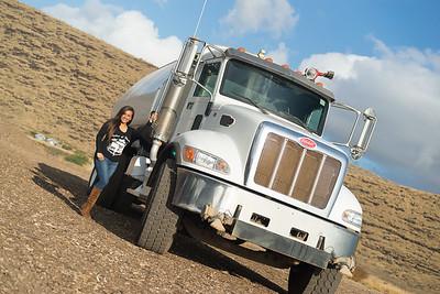 NicoleB_truck-29