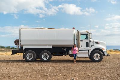 NicoleB_truck-2