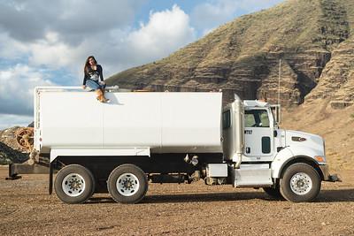 NicoleB_truck-39