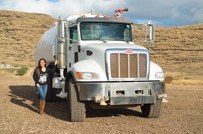 NicoleB_truck-26