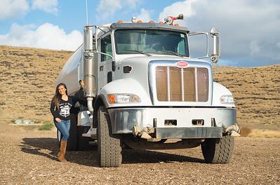NicoleB_truck-27