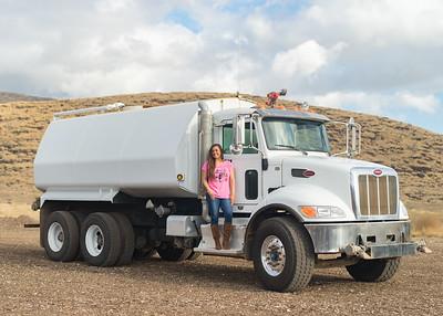NicoleB_truck-8