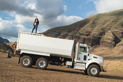 NicoleB_truck-34