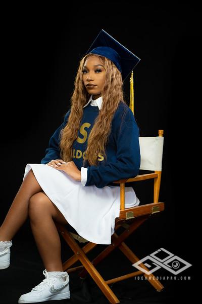 Nylah Senior-36