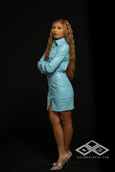 Nylah Senior-28