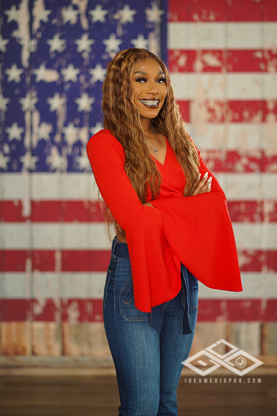 Nylah Senior-4