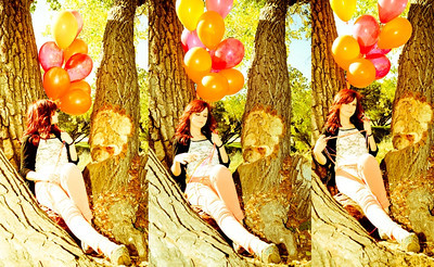 Olivia-and-the-Balloons-000-Page-1
