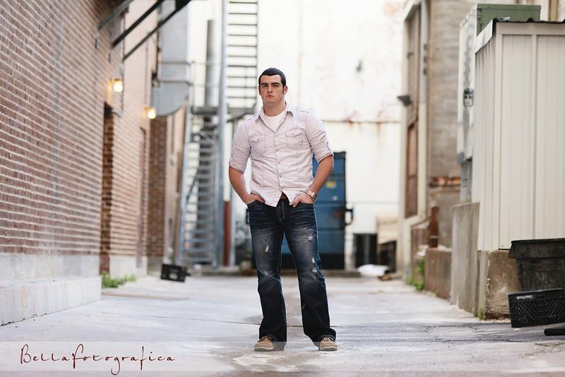 Owen-Senior-2012-07