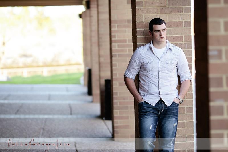 Owen-Senior-2012-01