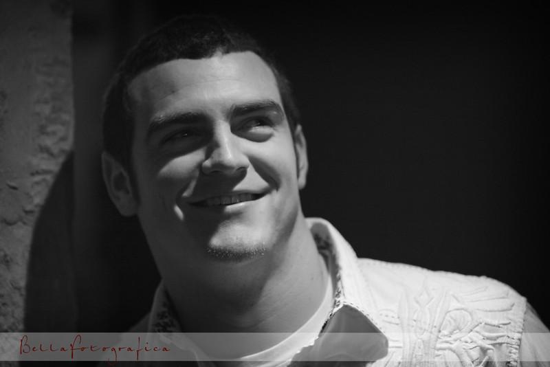 Owen-Senior-2012-50