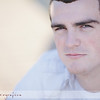 Owen-Senior-2012-04