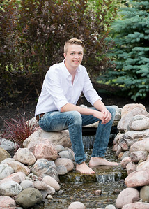 Patrick-Munson-Senior2017-107