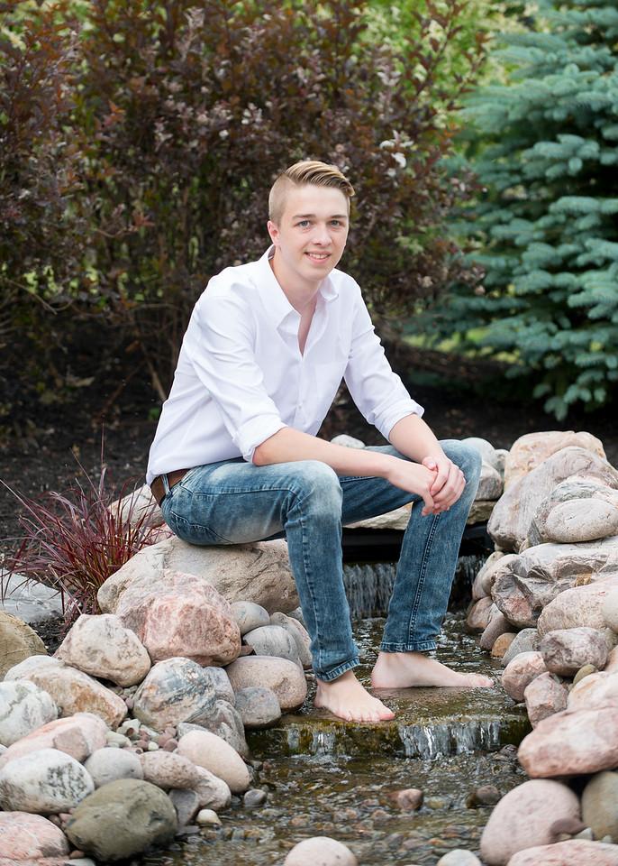 Patrick-Munson-Senior2017-105