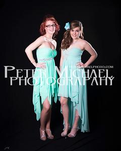 2014_phhs_prom-132365
