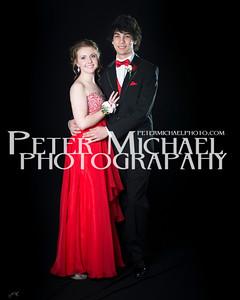 2014_phhs_prom-132387