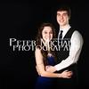 2014_phhs_prom-132471-2