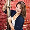Jaki Good Miller Photography West Virginia and Ohio Senior Photography