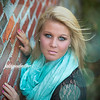 Jaki Good Miller - Pike County Ohio and Ross County Ohio Senior Photography
